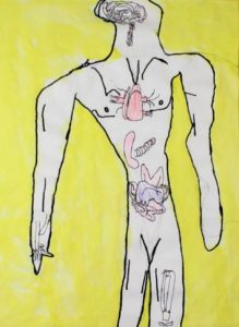 anatomy-2015-watercolour-and-ink-on-paper-45-5-x-35-5-cm