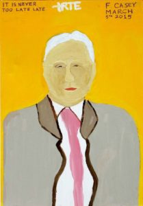 gay-byrne-2015-acrylic-on-canvas-93-x-61-cm