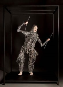 tetilla-sculpture-piece-from-the-short-%ef%ac%81m-la-tetilla-2013-wire-fabric-thread-220-x-150-x-80-cm