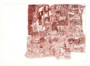 untitled-01-2013-felt-pen-on-paper-25-x-35-cm