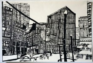 untitled-03-2015-felt-pen-on-paper-35-x-50-cm