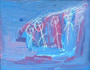 windy-day-2015-acrylic-on-canvas-28-x-36-cm