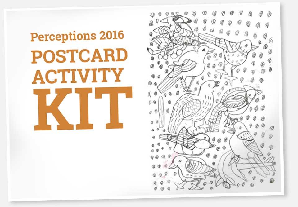 activity-postcards-1